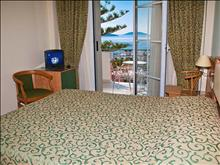Tolon Holidays Hotel - photo 25