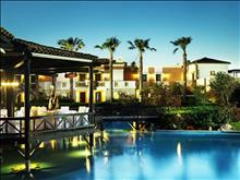Aldemar Royal Mare Suites