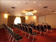 Theartemis Palace Hotel: CONFERENCE ROOM - photo 5