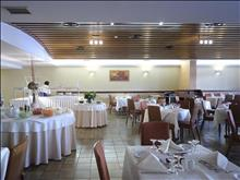 Theartemis Palace Hotel: RESTAURANT CHLOE - photo 11