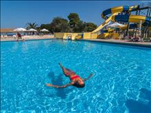 Messonghi Beach Resort: swimming-pools-&-slides