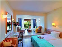 Corfu Dassia Chandris & Spa Hotel: Family Room