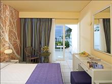 Corfu Dassia Chandris & Spa Hotel: Standard Room SV