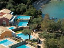 Grecotel Eva Palace: Hotel Beach and Waterfront Villas