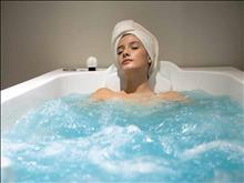 Grecotel Eva Palace: Elixir of Life Treatment