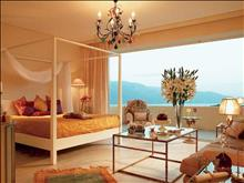 Grecotel Eva Palace: Junior Suite