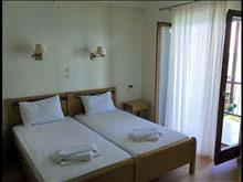 Olympos Hotel Platamonas - photo 7