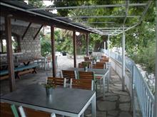 Olympos Hotel Platamonas - photo 6