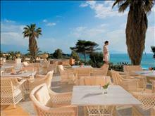 Mandola Rosa Suites & Villas Grecotel Exclusive Resort