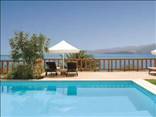 Elounda Mare Hotel - photo 9