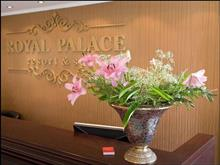Royal Palace Resort & SPA