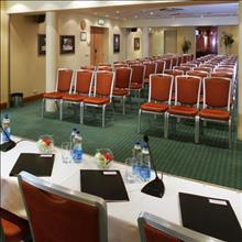 Radisson Blu Ridzene Hotel: Meetings & Events