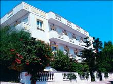 Skalidis Apartments - photo 3