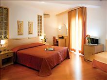 Smartline Semiramis City Hotel: Junior Suite