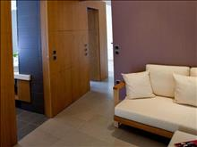 Smartline Semiramis City Hotel: Family Suite