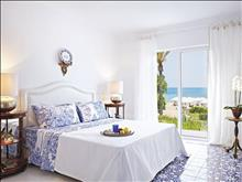 Caramel Grecotel Boutique Resort: 4-Bedrooms Villa on the Beach