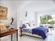Caramel Grecotel Boutique Resort: Junior_Suite