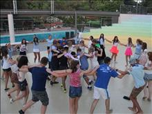 Ellin Camp Skouras  - photo 14