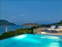 Blue Palace A Luxury Collection Resort & Spa - photo 24