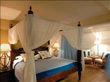 Blue Palace A Luxury Collection Resort & Spa: The Royal Blue Villa – Master Bedroom - photo 47
