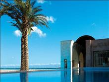Blue Palace A Luxury Collection Resort & Spa - photo 6
