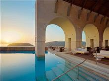 Blue Palace A Luxury Collection Resort & Spa - photo 7