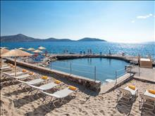 Elounda Breeze Resort