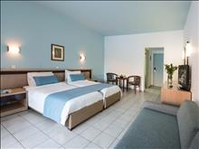 Fodele Beach & Water Park Holiday Resort: Superior Room