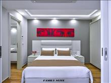Fodele Beach & Water Park Holiday Resort: Family Suite - photo 45