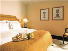 OUT OF THE BLUE, Capsis Elite Resort, Exclusive Collection : 2-Bedrooms Suite with Private pool