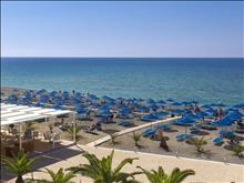 Sunshine Crete Beach - photo 8