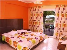 Zante Calinica Apartments: Triple Superior