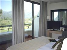 Porto Carras Sithonia Hotel: Family Two Bedroom