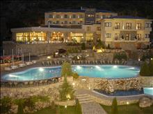 Limneon Resort & Spa