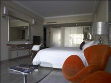 Atrium Platinum Luxury Resort Hotel & Spa: Superior Suite