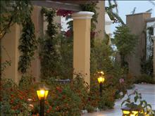 Atrium Palace Thalasso Spa Resort  & Villas: Villa