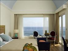 Atrium Prestige Thalasso Spa Resort & Villas: Superior Suite - photo 41
