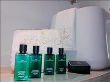 Kensho Luxury Boutique Hotel & Spa