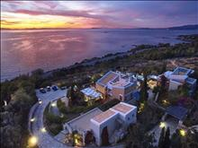Villas Aegean Pearl Estate - photo 1