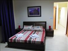 Royal Blue Hotel & Spa Paphos (ex. Pafiana Heights)  : Double Room