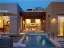 Villas Eagles: Ocean Pool Villa