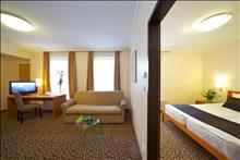 Best Western Plus Ambra Hotel - photo 16