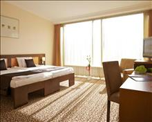 Best Western Plus Ambra Hotel - photo 17