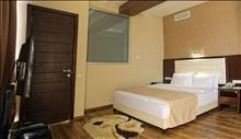 Orion Hotel - photo 8