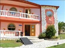 Petros Italos Bed & Breakfast