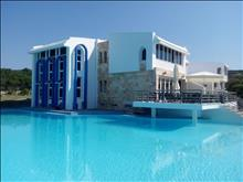 Skion Palace Beach Hotel