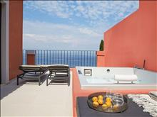 Marbella Nido Suite Hotel and Villas