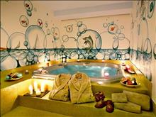 Boton D'Or Wellness Hotel