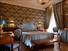 San Marco Palace & Luxury Torre dell Orologio Hotel