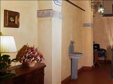 Botticelli Hotel - photo 2